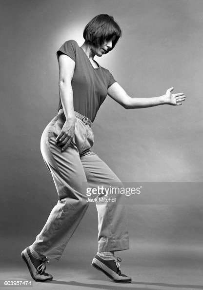 yvonne rainer Yvonne rainer, (born nov 24, 1934, san francisco, calif, us), american avant -garde choreographer and filmmaker whose work in both disciplines often.