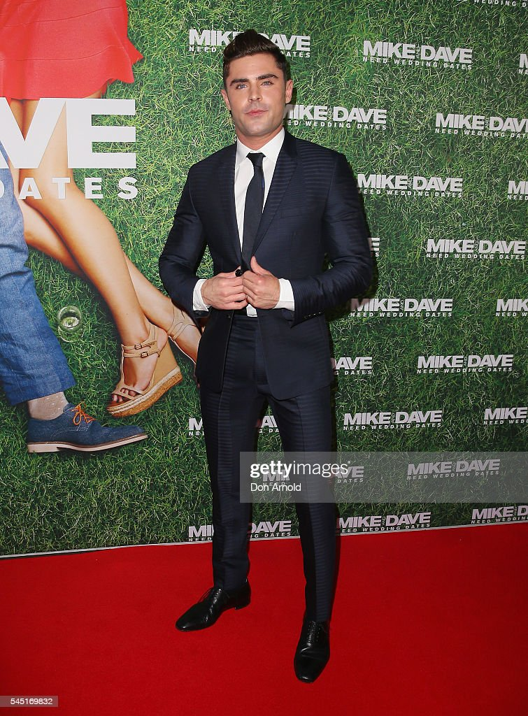 This is us premiere date in Sydney