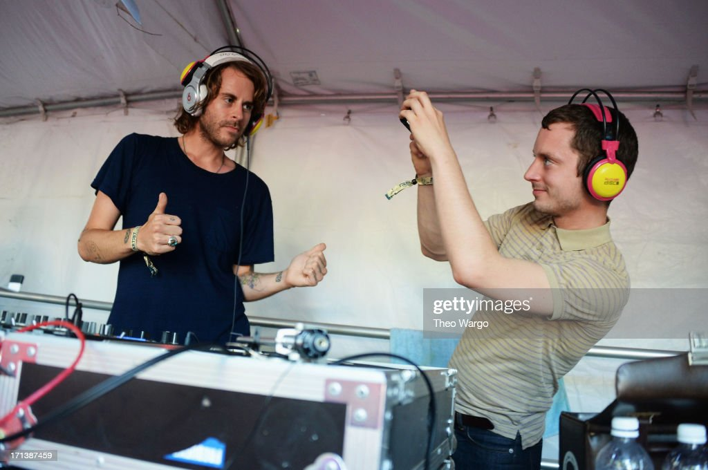Firefly Music Festival - Day 3   Getty Images
