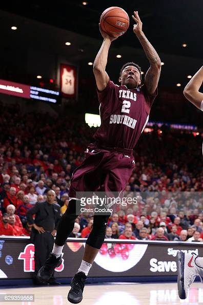Image result for Texas Southern's Zach Lofton