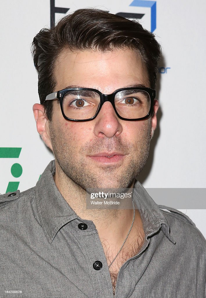 <a gi-track='captionPersonalityLinkClicked' href=/galleries/search?phrase=Zachary+Quinto&family=editorial&specificpeople=715956 ng-click='$event.stopPropagation()'>Zachary Quinto</a> attends the 'Big Fish' Broadway Opening Night at Neil Simon Theatre on October 6, 2013 in New York City.