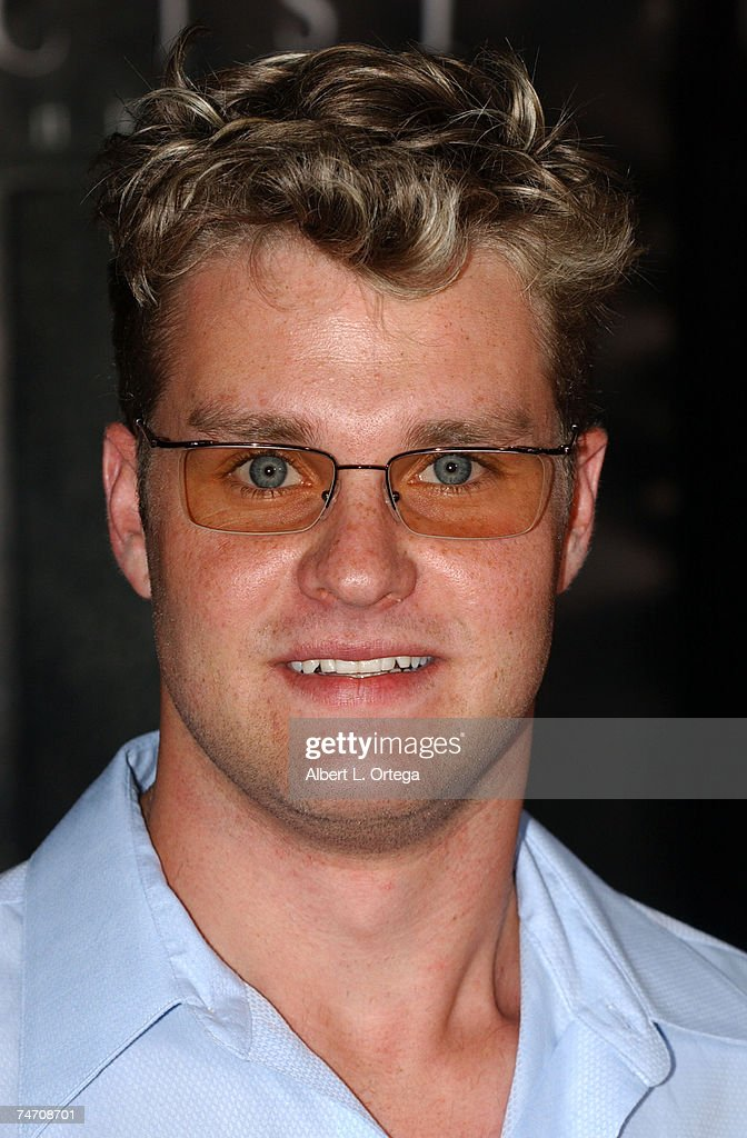 zachery ty bryan fast and furious
