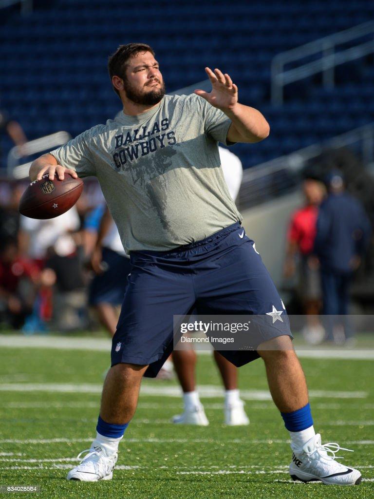Zack Martin American Football Player s – of Zack