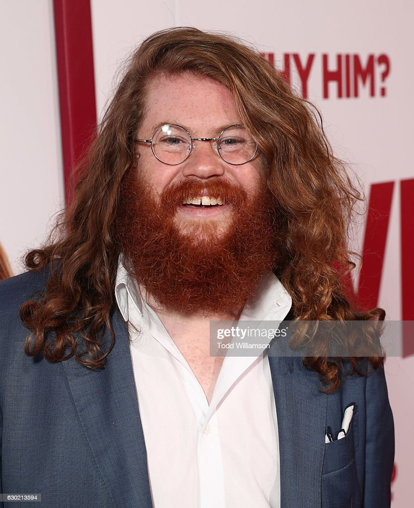zack pearlman net worthzack pearlman shameless, zack pearlman instagram, zack pearlman, zack pearlman down syndrome, zack pearlman actor, zack pearlman chicago fire, zack pearlman wikipedia, zack pearlman imdb, zack pearlman net worth, zack pearlman twitter, zack pearlman inbetweeners, zack pearlman girlfriend, zack pearlman height, zack pearlman age, zack pearlman jonah hill, zack pearlman funny or die, zack pearlman married, zack pearlman community, zack pearlman twitch, zack pearlman snotlout