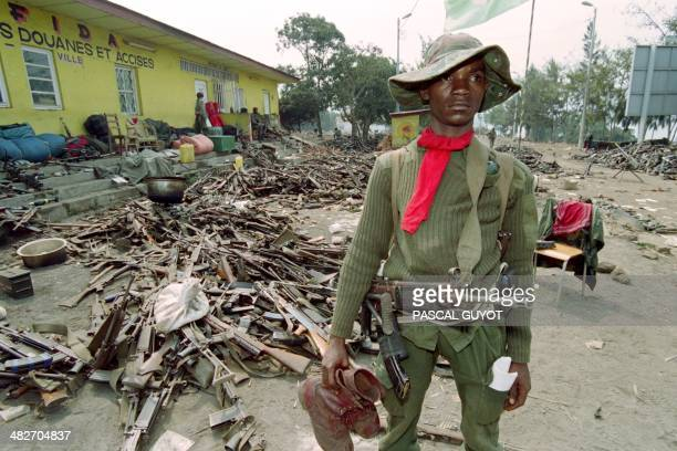 rwanda civil war or genocide The genocide took place in the context of the rwandan civil war, a conflict beginning in 1990 between the hutu-led government and the rwandan patriotic.