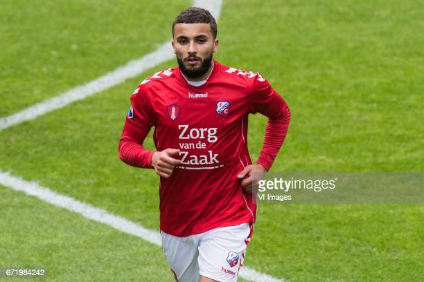 Zakaria Labyad Stock Photos and Pictures | Getty Images