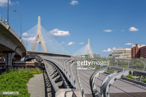 Zakim Day : Stock Photo