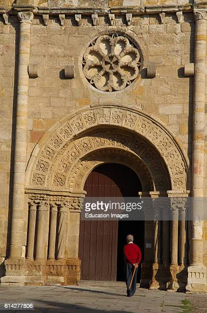 Plaza Nueva Stock Photos And Pictures Getty Images