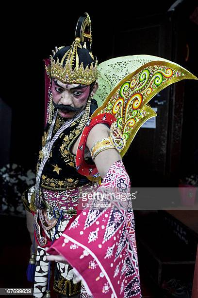 Sreiwedari Theatre Stock Photos and Pictures | Getty Images