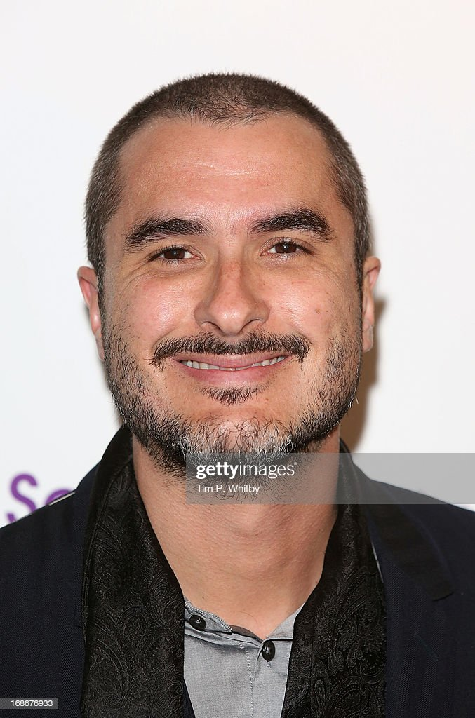 <a gi-track='captionPersonalityLinkClicked' href=/galleries/search?phrase=Zane+Lowe&family=editorial&specificpeople=644458 ng-click='$event.stopPropagation()'>Zane Lowe</a> attends the Sony Radio Academy Awards at The Grosvenor House Hotel on May 13, 2013 in London, England.