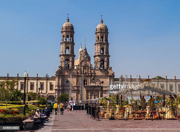 Zapopan, México
