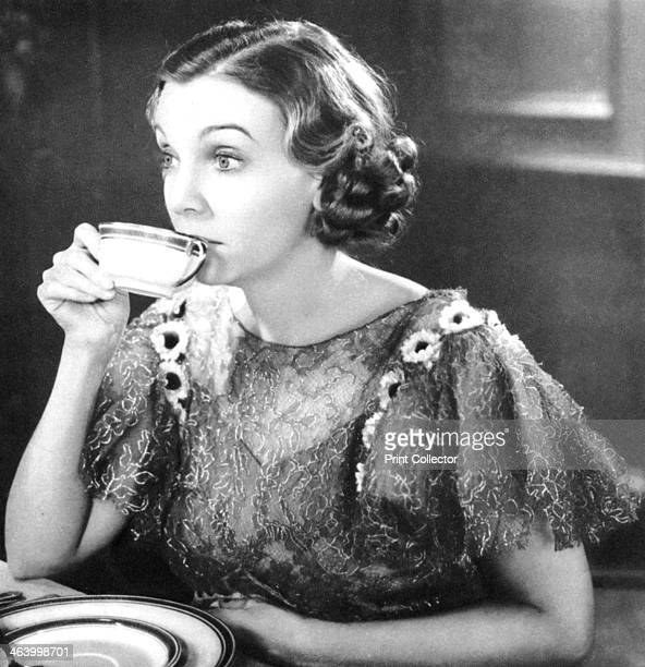 ZaSu Pitts American actress 19341935 A successful film actress of the silent era ZaSu Pitts greatest fame came in talking picture comedies in the...
