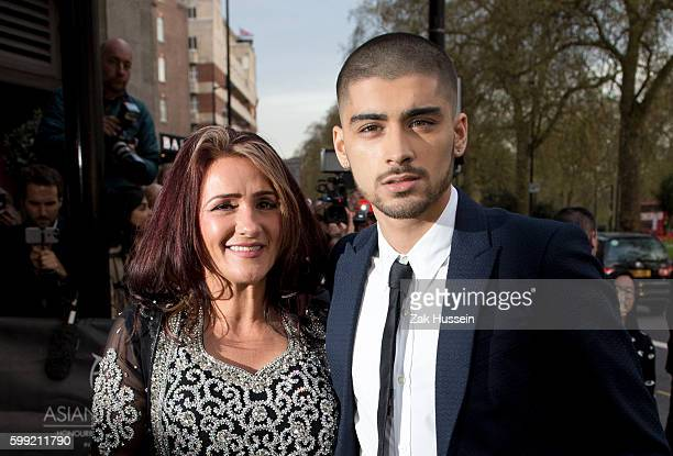 trisha malik stock photos and pictures getty images