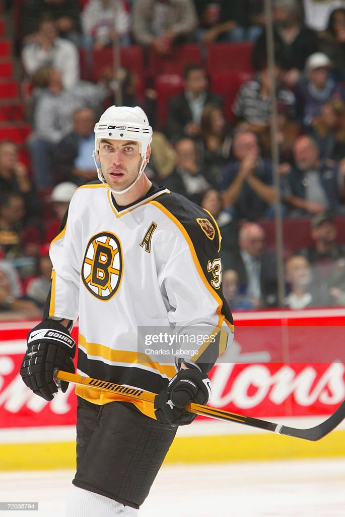 zdeno-chara-of-the-boston-bruins-looks-on-against-the-montreal-the-picture-id72035794