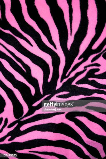 zebra Hintergrund-design