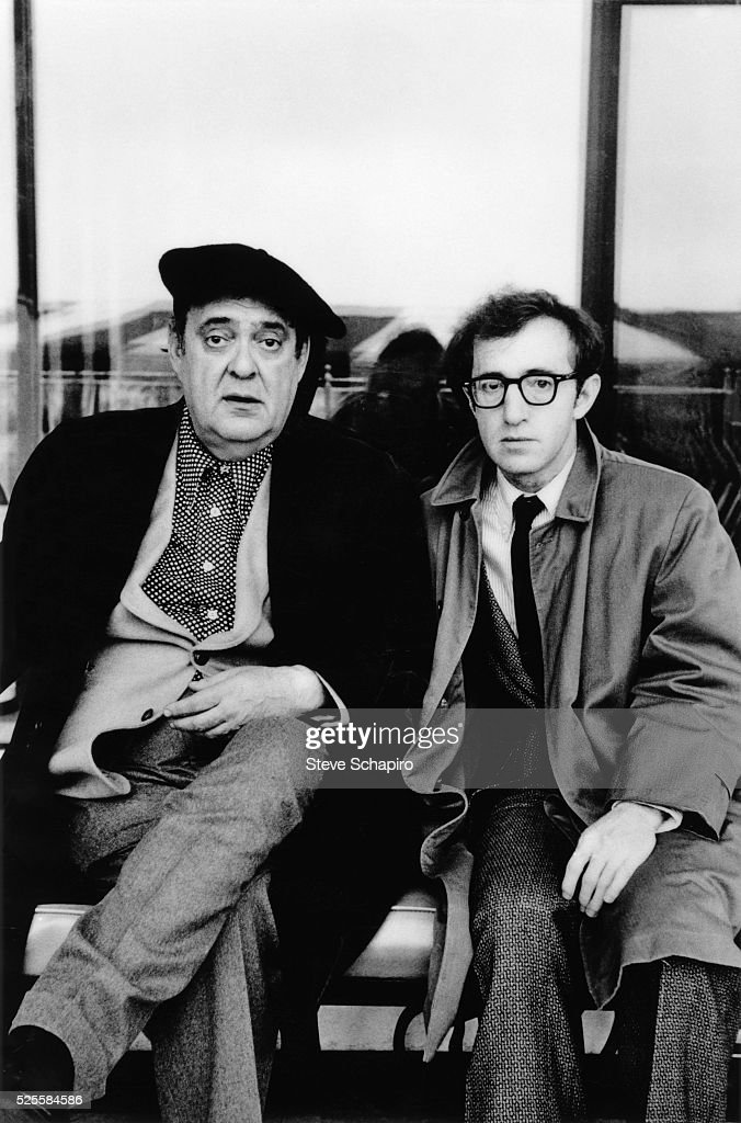 zero mostel wikizero mostel wiki, zero mostel to life, zero mostel, zero mostel fiddler on the roof, zero mostel imdb, zero mostel fiddler, zero mostel movies, zero mostel quotes, zero mostel the producers, zero mostel muppets, zero mostel son, zero mostel paintings, zero mostel tradition, zero mostel rhinoceros, zero mostel comedy tonight, zero mostel a funny thing happened, zero mostel comb over, zero mostel huac, zero mostel woody allen, zero mostel how the grinch stole christmas