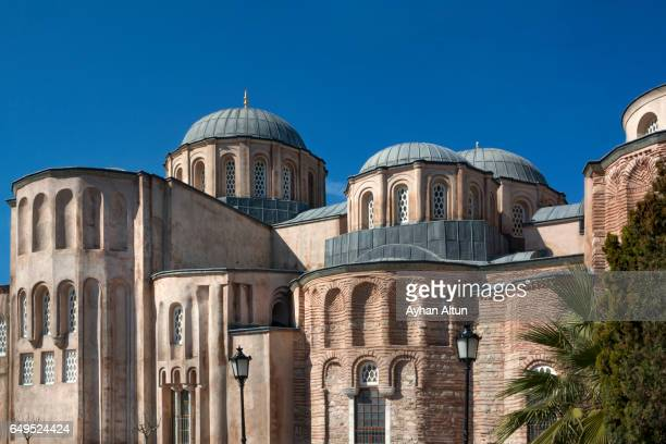 Pantocrator Stock Photos and Pictures  Getty Images