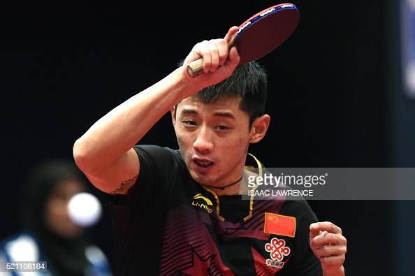 rio asian single men But it is now asian countries 08/rio/20/badminton-men-single/badminton-men-single_,0200 the badminton - singles men on day 15 of the rio 2016.
