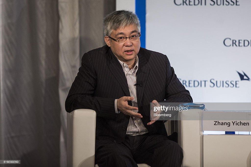 Vid.. Asian capital holdings man(n)
