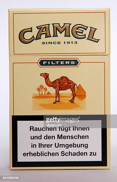 camel cigarettes stock photos and pictures getty images. Black Bedroom Furniture Sets. Home Design Ideas