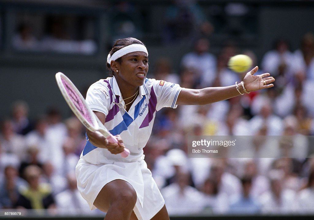 garrison single women Gallery of champions #4  zina garrison became the second black woman  winner of the 1979 and 1980 ata women's singles championships and the 1980 and 1981.