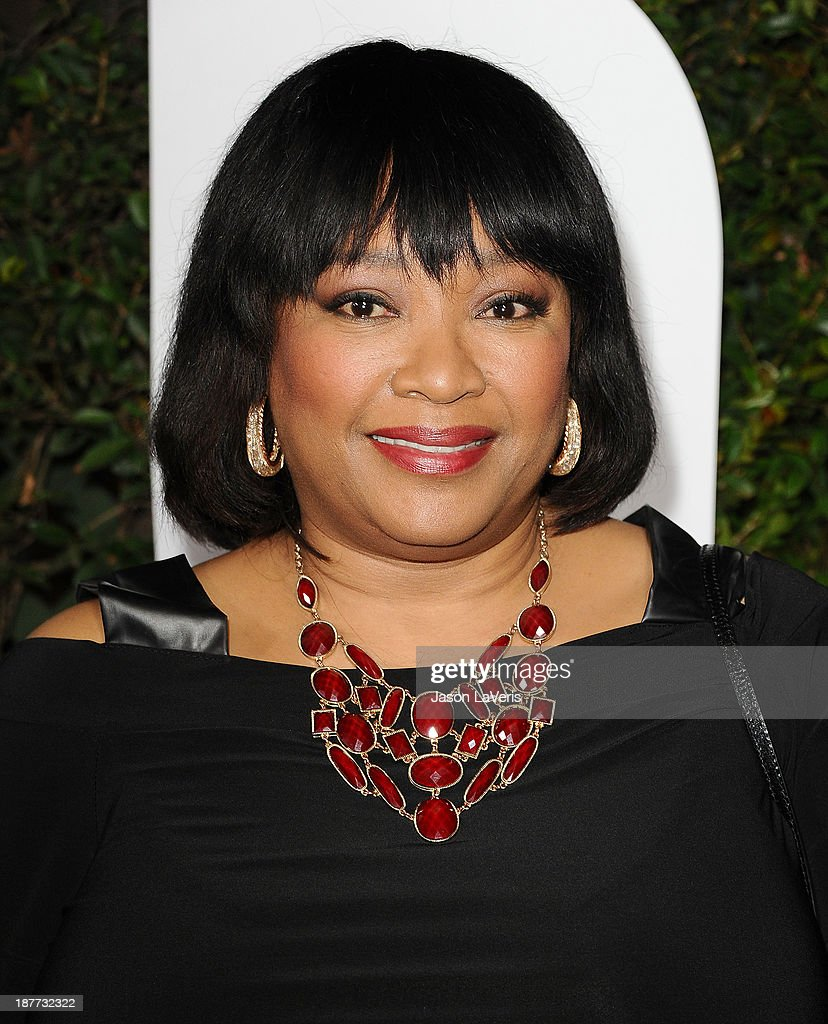 <a gi-track='captionPersonalityLinkClicked' href=/galleries/search?phrase=Zindzi+Mandela&family=editorial&specificpeople=4650558 ng-click='$event.stopPropagation()'>Zindzi Mandela</a> attends the premiere of 'Mandela: Long Walk To Freedom' at ArcLight Cinemas Cinerama Dome on November 11, 2013 in Hollywood, California.