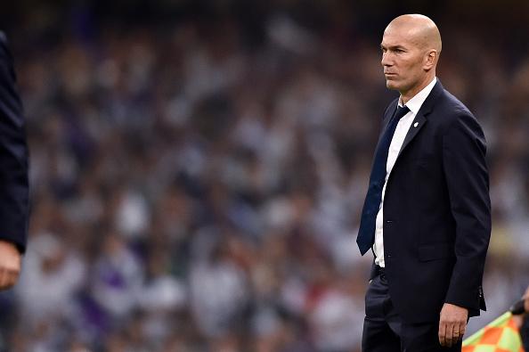 Juvenetus v Real MadridUEFA Champions League Final3/6/2017 : News Photo