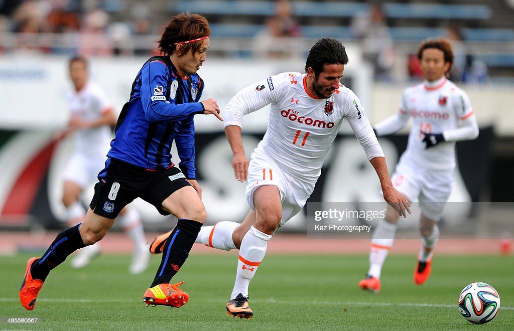 http://media.gettyimages.com/photos/zlatan-of-omiya-ardija-dribbles-the-ball-under-the-pressure-from-of-picture-id485580567