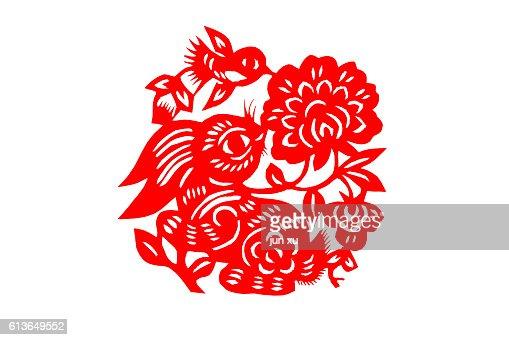 12 Zodiac (Chinese folk culture) rabbit