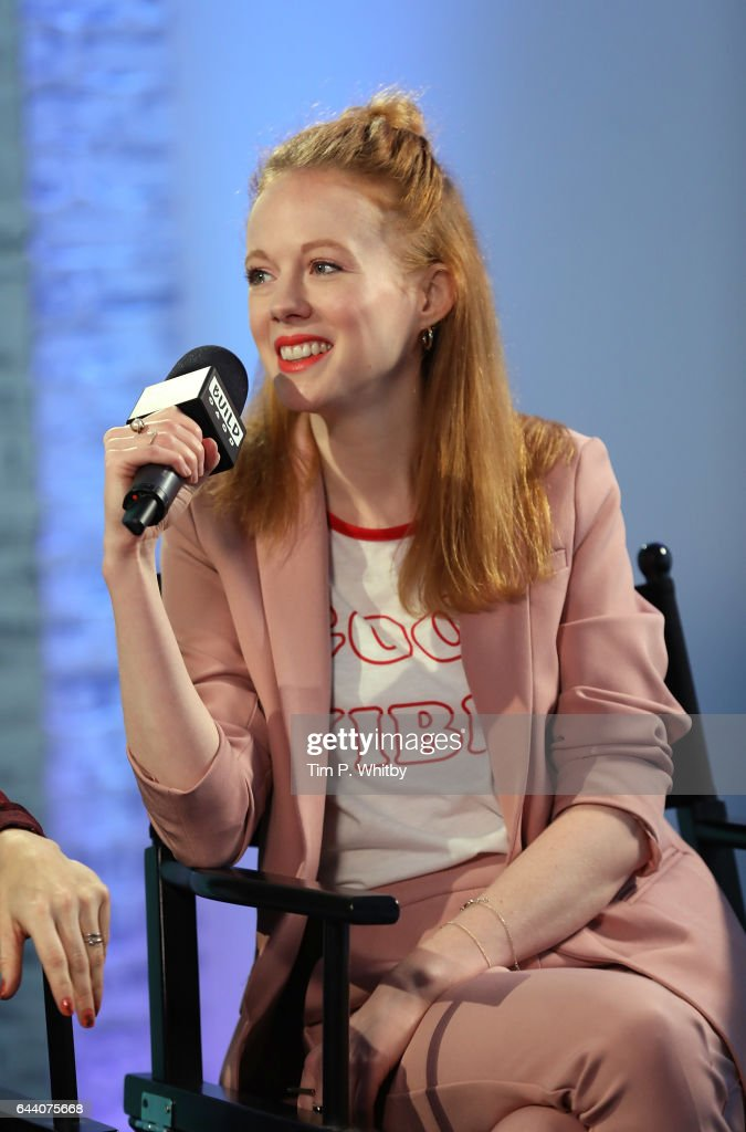 zoe boyle actresszoe boyle wiki, zoe boyle instagram, zoe boyle downton abbey, zoe boyle lavinia swire, zoe boyle family, zoe boyle, zoe boyle wikipedia, zoe boyle age, zoe boyle biography, zoe boyle sons of anarchy, zoe boyle tom ellis, zoe boyle actress wikipedia, zoe boyle imdb, zoe boyle facebook, zoe boyle tumblr, zoe boyle husband, zoe boyle bio, zoe boyle actress, zoe boyle hot, zoe boyle boyfriend