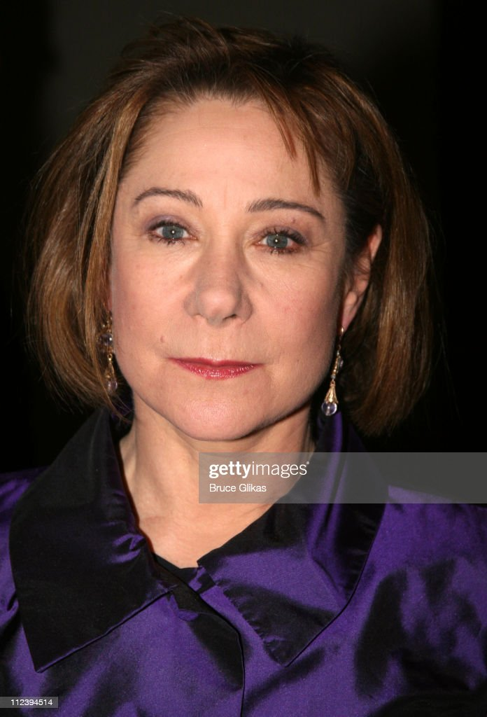 <a gi-track='captionPersonalityLinkClicked' href=/galleries/search?phrase=Zoe+Wanamaker&family=editorial&specificpeople=224028 ng-click='$event.stopPropagation()'>Zoe Wanamaker</a> during 'Awake and Sing!' Opening Night - After Party at Marriott Marquis Ballroom in New York City, New York, United States.