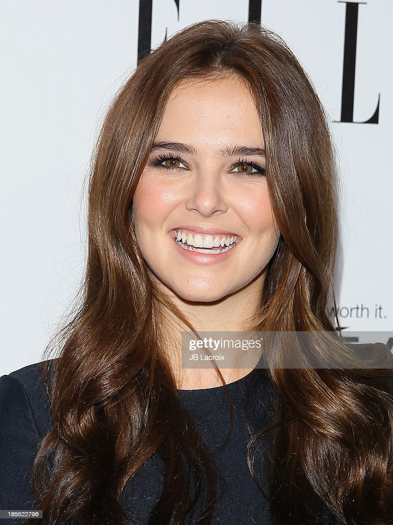 <a gi-track='captionPersonalityLinkClicked' href=/galleries/search?phrase=Zoey+Deutch&family=editorial&specificpeople=4951672 ng-click='$event.stopPropagation()'>Zoey Deutch</a> attends the 20th Annual ELLE Women In Hollywood held at Four Seasons Hotel Los Angeles at Beverly Hills on October 21, 2013 in Beverly Hills, California.