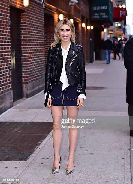 Image result for ZOSIA MAMET THEATER