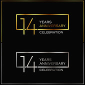 anniversary, celebration, years, vector, background
