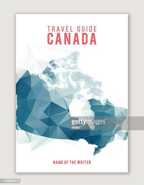 Circa Canada