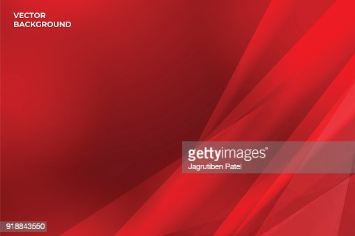 Abstract Background Multi Colored : stock vector