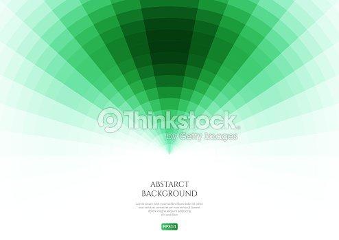Zusammenfassung Hintergrund Von Geometrischen Formen Platz Für Text