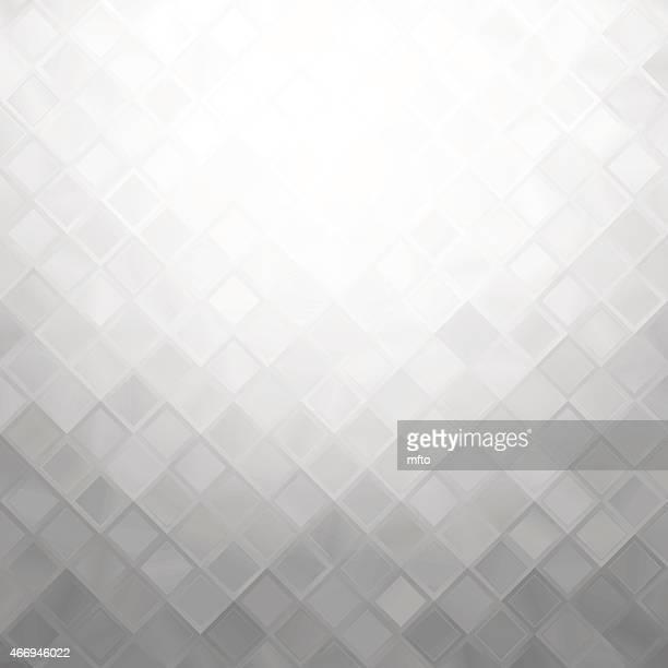 Arrière-plan abstrait