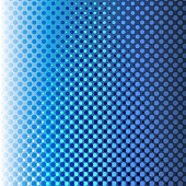 Abstract Light Blue Spotted Transparent Background Pattern Design Illustration in Editable Vector Format