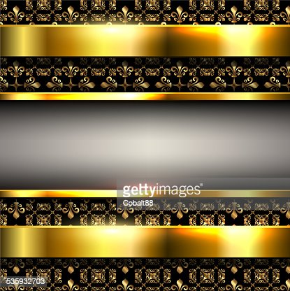Abstract background. : Vector Art