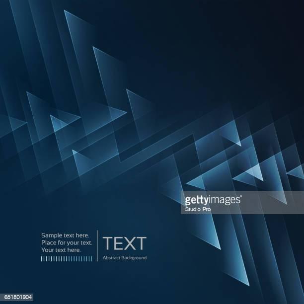 Abstracte achtergrond