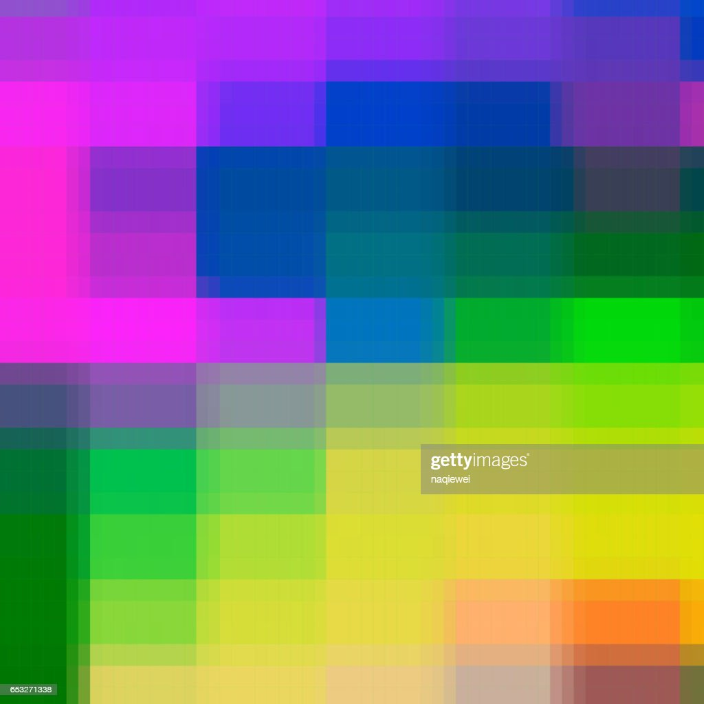 abstract background : Clipart vectoriel