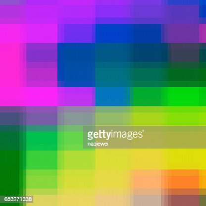 abstract background : Arte vettoriale