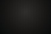 Abstract black herringbone background. background with gradient.