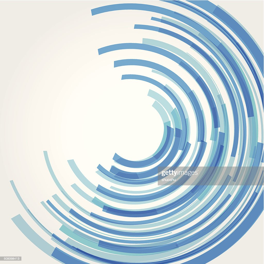 abstract background blur circle - photo #32