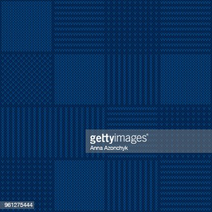 Media Gettyimages Com Vectors Abstract Checkered K