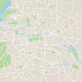 Map source : http://www.lib.utexas.edu/maps/world_cities/txu-oclc-13397481.jpg.