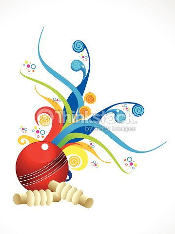 Abstract Cricket Wallpapers Pics Download