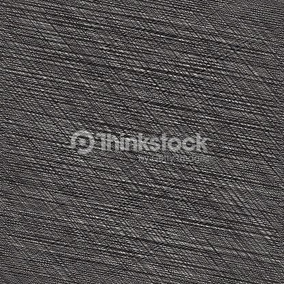 Abstract Dark Background Sketch Pencil Drawing Stock Vector