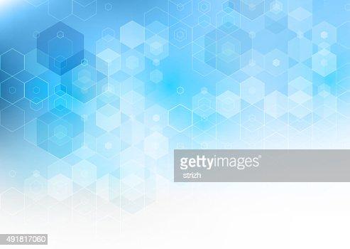 Sfondo geometrico astratto Design : Arte vettoriale